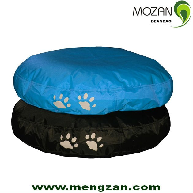 Pet Products Accessories Product Bean Bag Cat 3