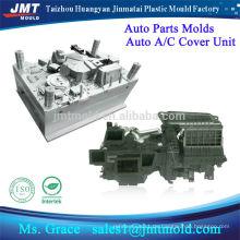Herstellung und Herstellung von Formteilen für Klimaanlagen