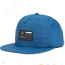 5-painel ajustável Yupoong Snapback Cap