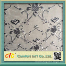 2015 Jacquard wall covering fabric