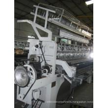 "Digital Control Quilting Machine (CSDS128""-3)"