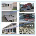 Сельскохозяйственный Трактор Инструмент Прицепной Разбрасыватель Удобрений Поставщик Китай