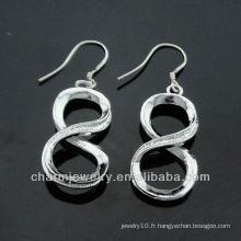 Vente en gros 2013 boucles d'oreille boucles d'oreille boucles d'oreille boucles d'oreilles boucles d'oreille