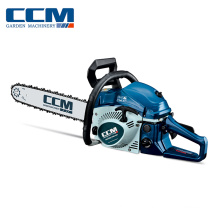 Cheap Hot selling mini chainsaw manufacturer with ce