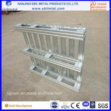 High Quality Euro Steel Pallet (EBIL-GTP)