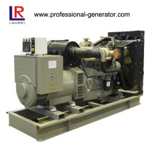3 Phase 175kVA Original UK Diesel Generator
