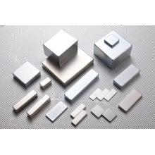 Custom Rare Earth Permanent Neodymium/NdFeB Magnet