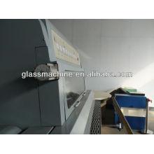 YMC261 Beveling Machine Glass Manufacture