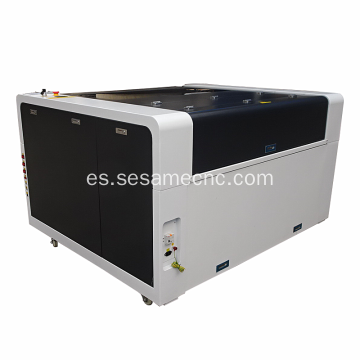 Engraver CO2 Laser Machine for Bamboo and Wood