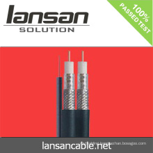 high quality rg11 coaxial cable attenuation
