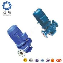 Professional centrifugal pump manufacturer