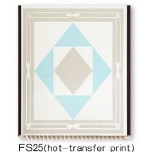 PVC Panel (hot transfer - FS25)