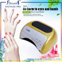 Vernis à ongles UV-Nails 48W LED