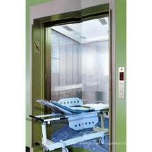 Elevador de cama de hospital Srhe Grb de 1.75 m / s Assenseur