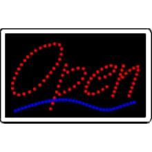 Знак LED (GN-OPEN V2.0)