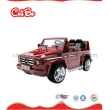 Super Qualität Best Selling Plstic Spielzeugauto (CB-TC006-S)