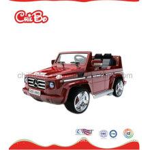 Super Quality Best Selling Plstic Toy Car (CB-TC006-S)