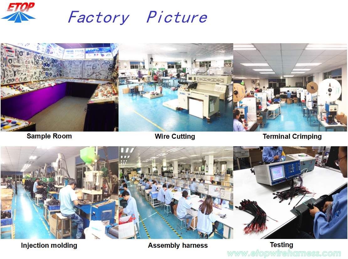 10,Factory Picture