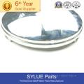Нинбо высокая точность горячая штемпелюя для того, что изготовление листового металла с ISO9001:2008
