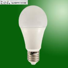 Lâmpada bulbo LED 5W / 7W / 9W / 12W E27