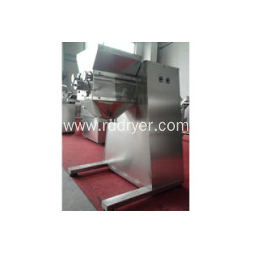 YK Series Pharmaceutical SS swaying Granules Making Machine