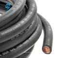 2/0 SGT SAE J1127 105 C cabo automotivo da bateria da isolação do PVC Cabo automotivo da bateria SGT Cabo automotivo da bateria