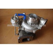 Турбокомпрессор SK250-8 P / N: 24100-4631 Для продажи