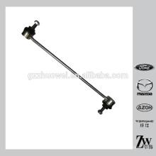 Auto Lenkung Aufhängung Teile L / R Stabilisator Link Front Stabilisator Bar für 54618-2ZS00