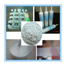 Tonchips Silicon Dioxide Matting Agent for Wallpaper