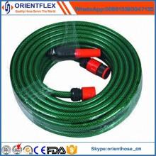 Good Quality PVC Garden Hose