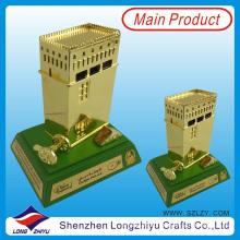 Kundenspezifische Gestaltung Ihrer eigenen Medaille Trophy Großhandel Haus Trophy