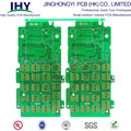 High Frequency Fr4 94V0 PCB Custom Made Electronic Circuit Board