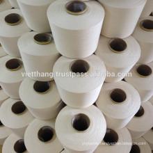 Cotton Spun Yarn CM30/1