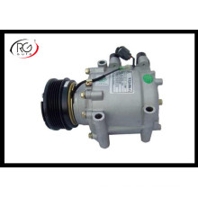 Auto/Cars Air-Conditioning A/C AC Auto Air Scroll Compressor From China for Honda Accord