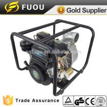 Genuine Chongqing Qualität 4-Takt-Diesel Wasserpumpe FO80CBZ10-2.2