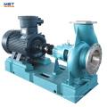 DC-elektrische industrielle Meerwasser-Pumpe