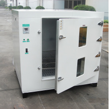 101 Electrothermal Constant Temperature Drying Oven