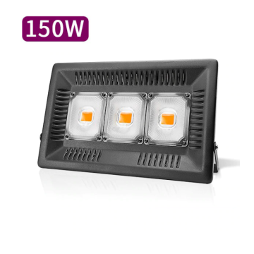Vollspektrumlampe LED Growing Light 150W