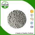Sonef High Quanlity Compound NPK Fertilizer