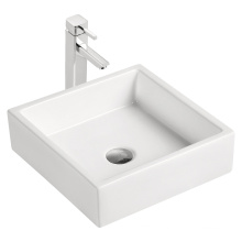 Ensemble de lavabo blanc à prix direct usine
