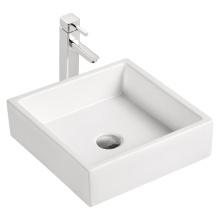 Ensemble de lavabo blanc à prix direct usine