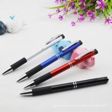 Aluminum Ball Pen For School Supplies