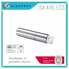 20ml ISA Twist up Hautpflege Airless Verpackung