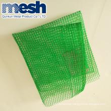 Fiber Roof HDPE Green Shade Net