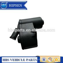 Rear Wheel Brake Caliper Servo Electric Motor for VW Passat with OEM number 32332267