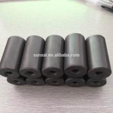 Good quality hard Ferrite magnet for rotors