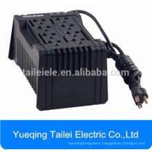 home voltage stabilizer regulator