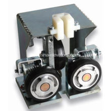 80mm Roller Guide Shoe for Car & CWT