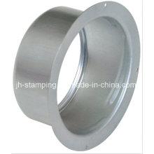 Mounting Ring Mounting Frame-Stamping