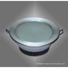 White/ Warm White 3W LED Down Light for Housing Long Lifespan